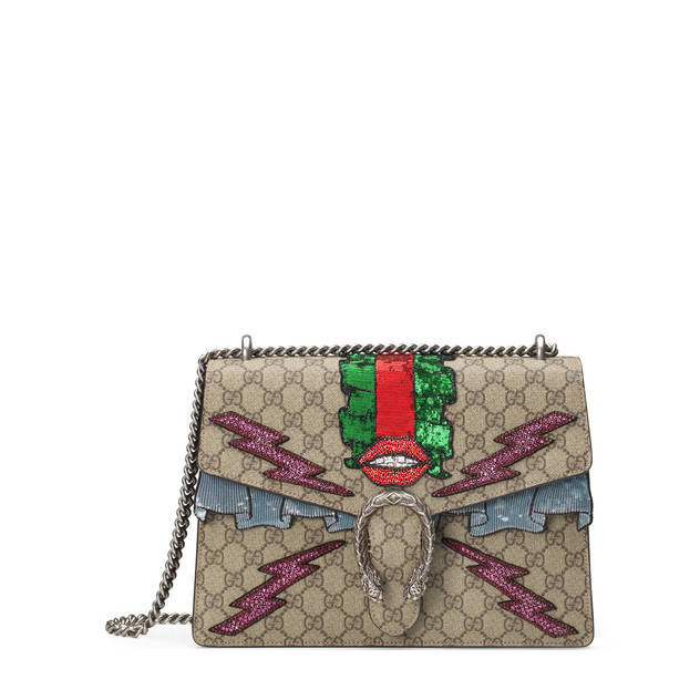 400235_KWZYN_8700_001_075_0000_Light-Dionysus-GG-Supreme-embroidered-bag.jpg