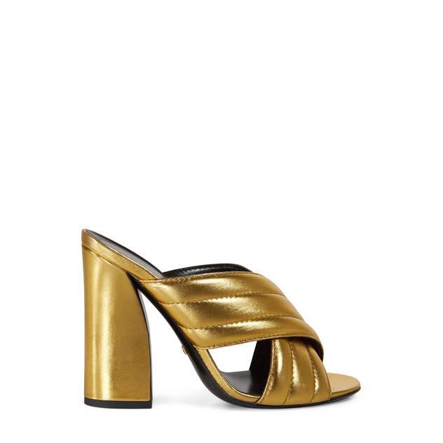 408306_B8B00_8016_001_073_0000_Light-Metallic-crossover-sandal.jpg