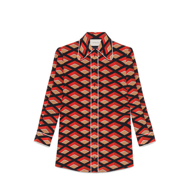 420379_ZGP92_6956_001_100_0000_Light-Rhombus-print-silk-shirt.jpg