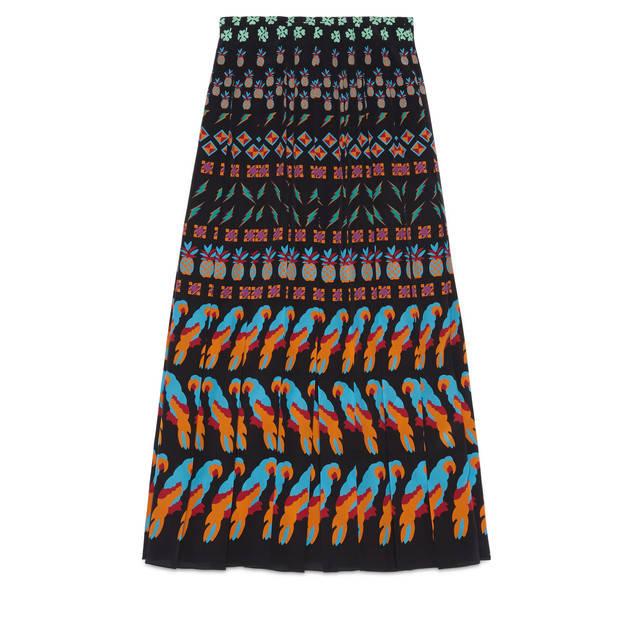 421707_ZGX42_1573_001_100_0000_Light-Exotic-print-silk-pleated-skirt.jpg