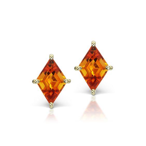 Jane Taylor Jewelry