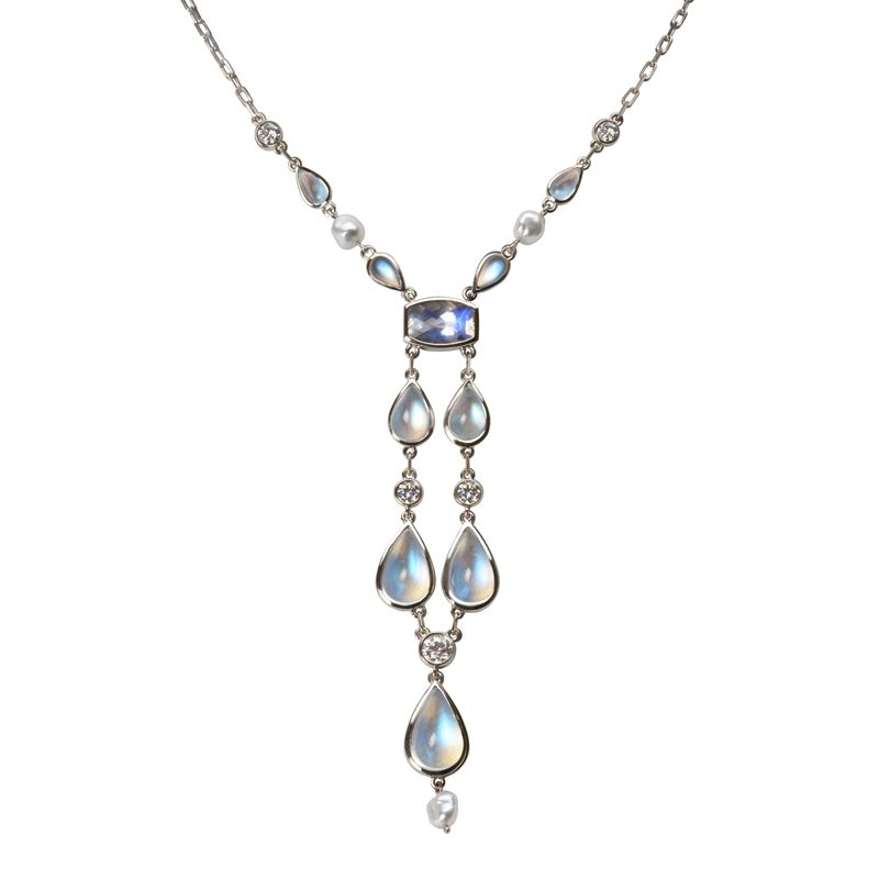Elyria Jewels