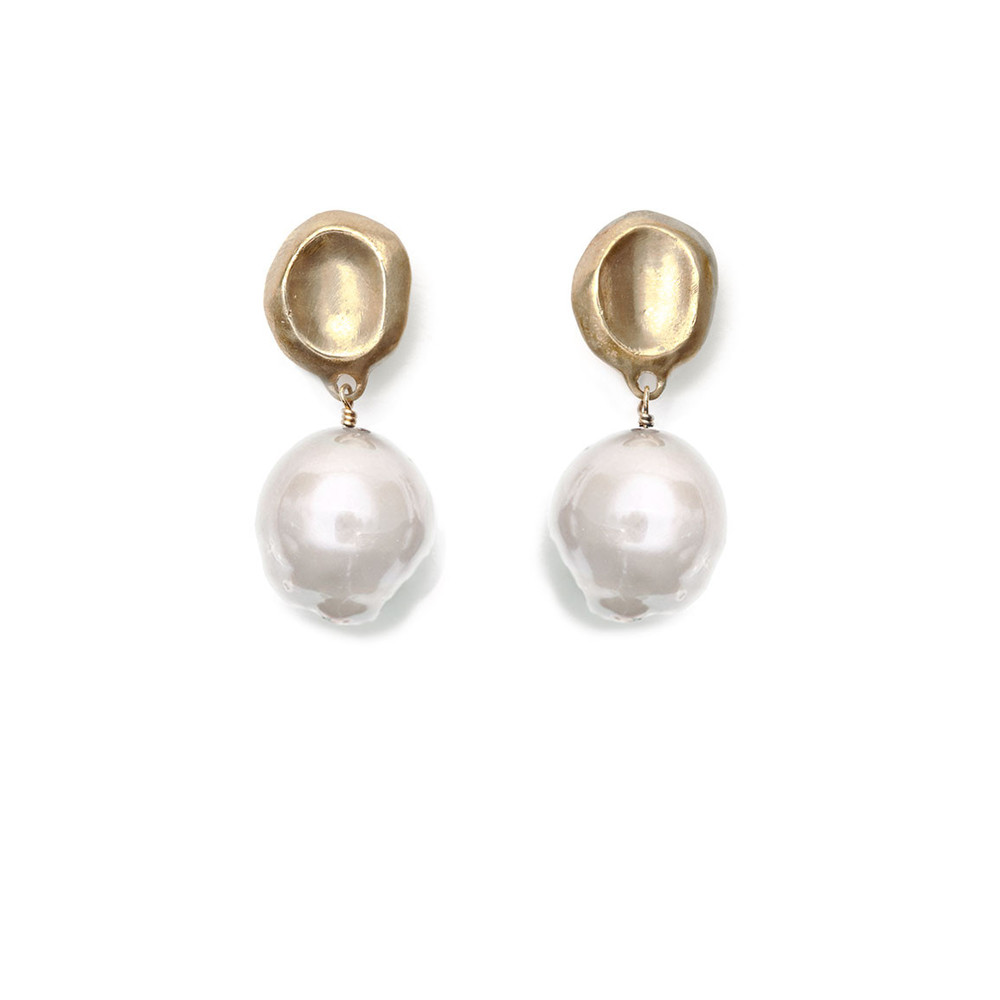 SHOPIFY-JCE58-PEBBLE-BAROQUE--PEARL.jpg