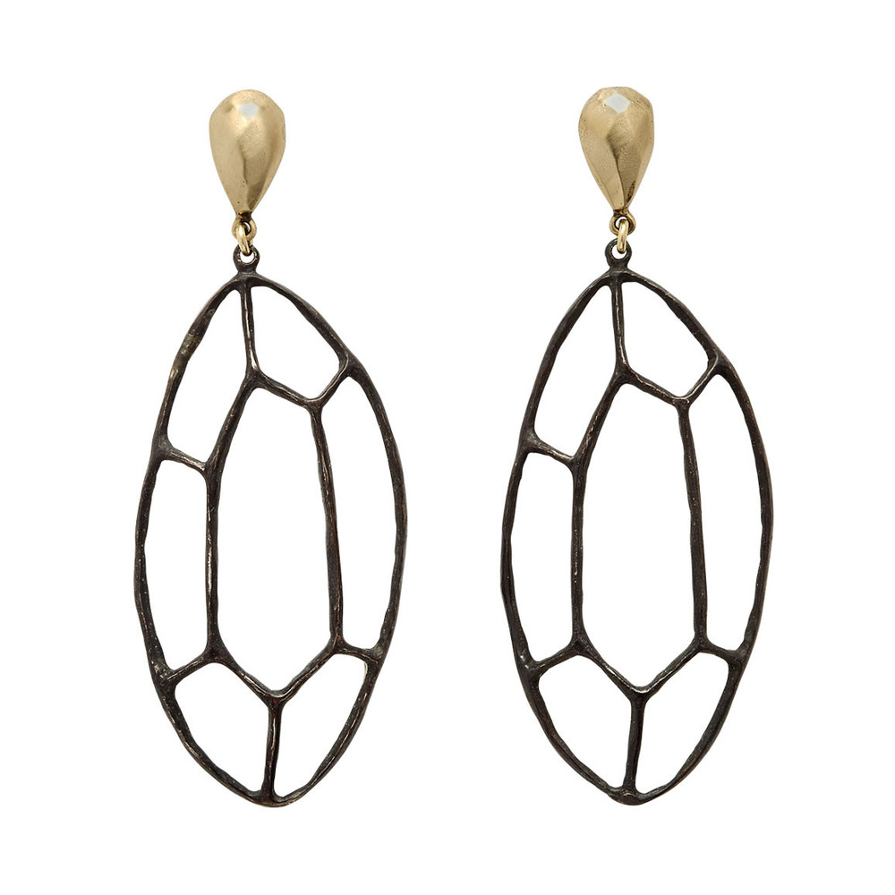 SHOPIFY-JCE148-BLACK-FACET-WEB-EARRINGS.jpg