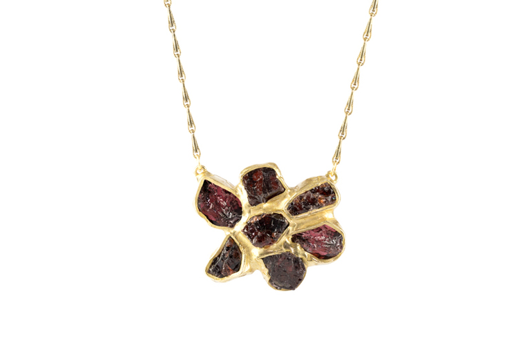 Dried+Wildflower+Solo+Necklace-LOW+RES.jpg