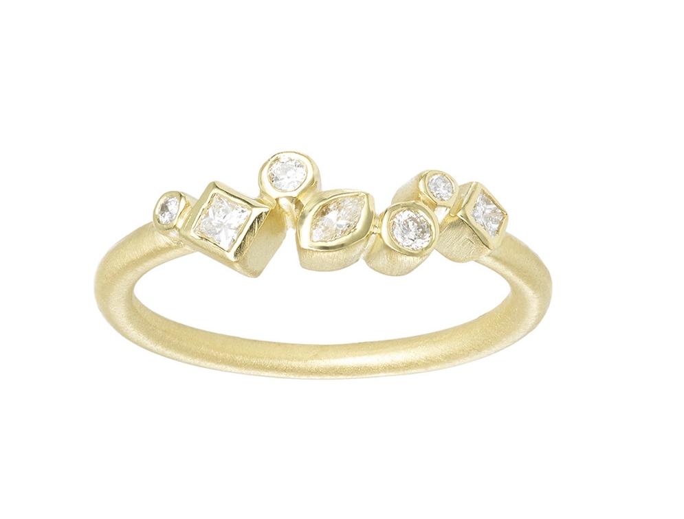 Zaiken Jewelry