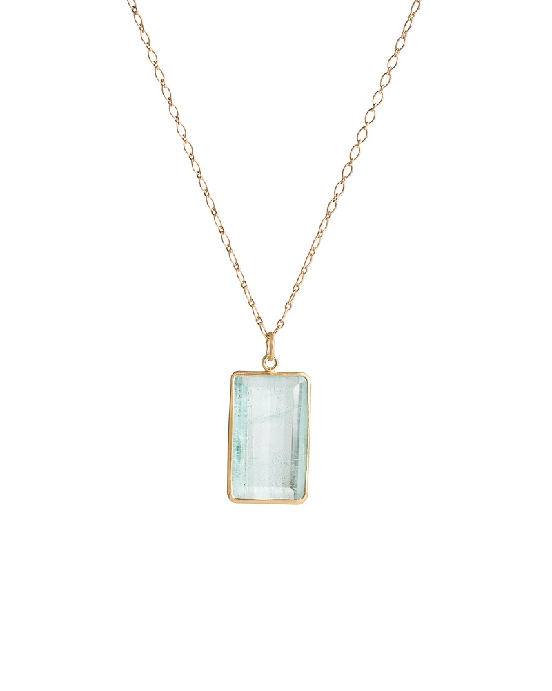 Aquamarine_Rectangle_Pendant-008.jpg