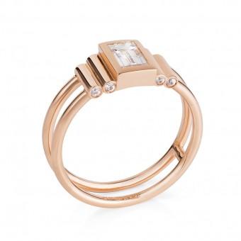 Lily-Kamper-Ring-1-v3-340x340.jpg