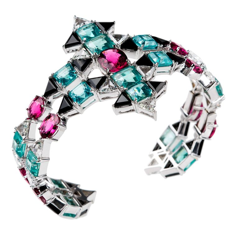 nikos_koulis_onyx_and_triangular_rose-cut_diamonds_with_apatites_and_rubellite_cuff.jpg__760x0_q80_crop-scale_subsampling-2_upscale-false.jpg