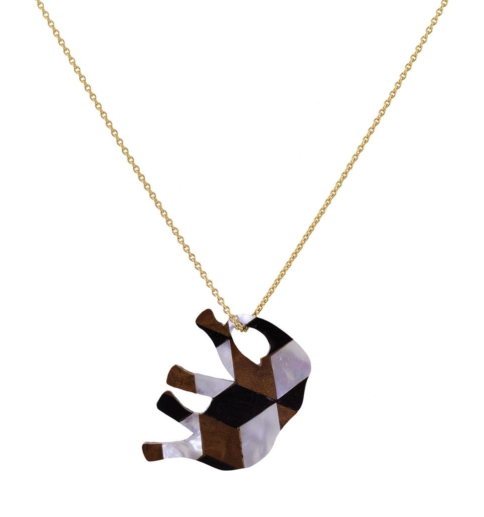 ala-pelrep.1_marc_alary_designer_cube_elephant_pendant.zoom.jpg