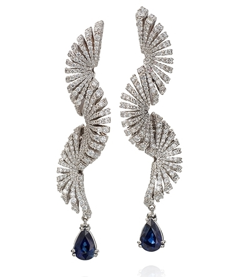 miseno-jewelry-05.jpg