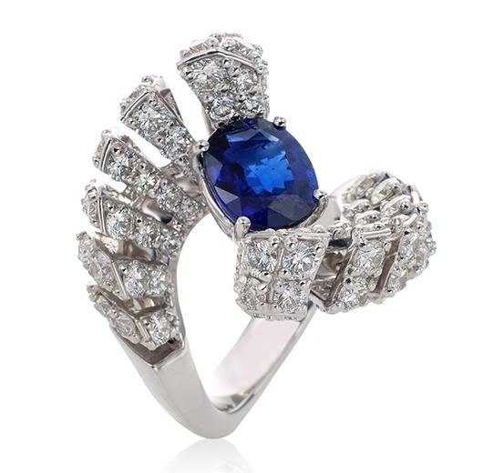 miseno-jewelry-01.jpg