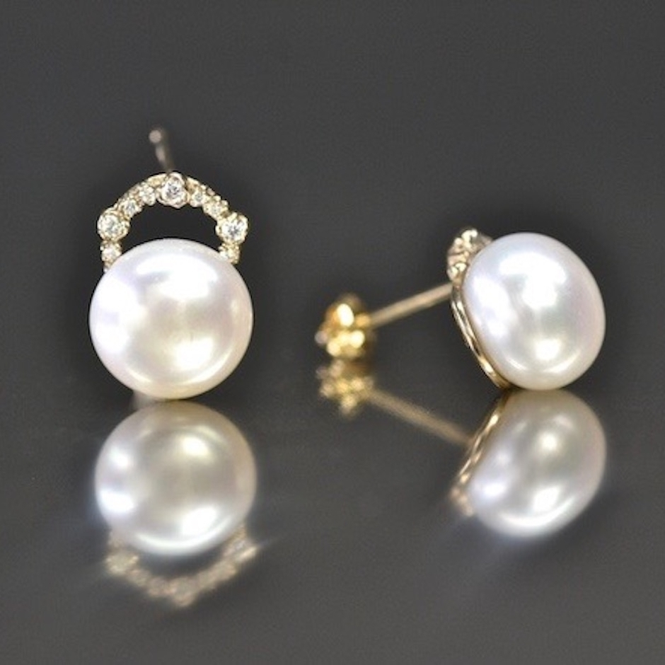 pearl-diamond-earrings.jpg