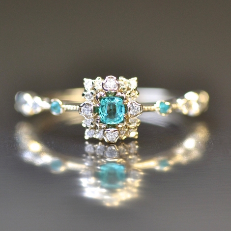 paraiba-diamond-ring.jpg