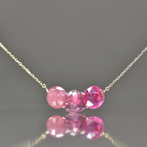 sapphire-tourmaline-ruby-necklace.jpg