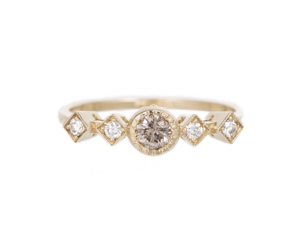 Champagne_Diamond_Echo_Ring_1024x1024.jpg