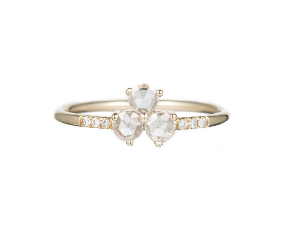 Diamond_Triad_Equilibrium_Ring_1024x1024.jpg