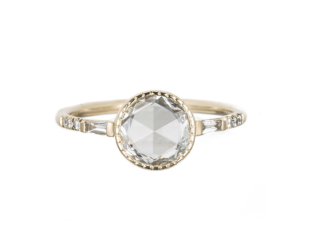 Round_RC_Diamond_Baguette_Ring_-_Lo_Res_1024x1024.jpg