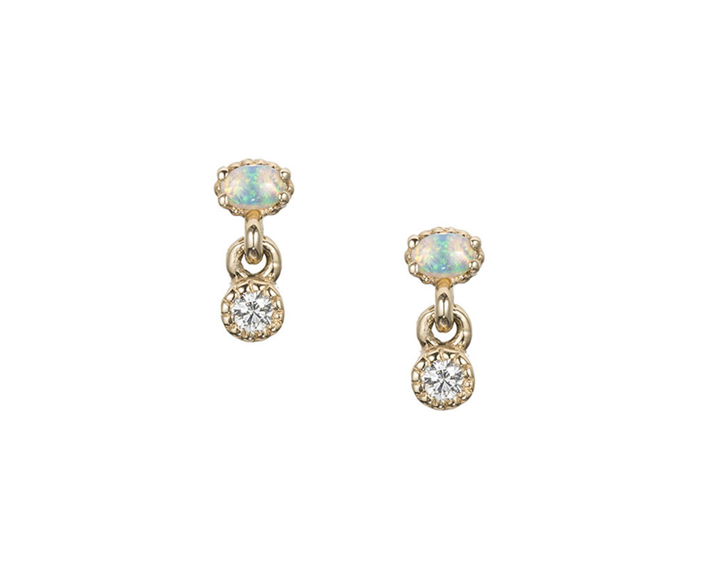 Diamond_Opal_Drop_Stud_-_Lo_Res2_1024x1024.jpg