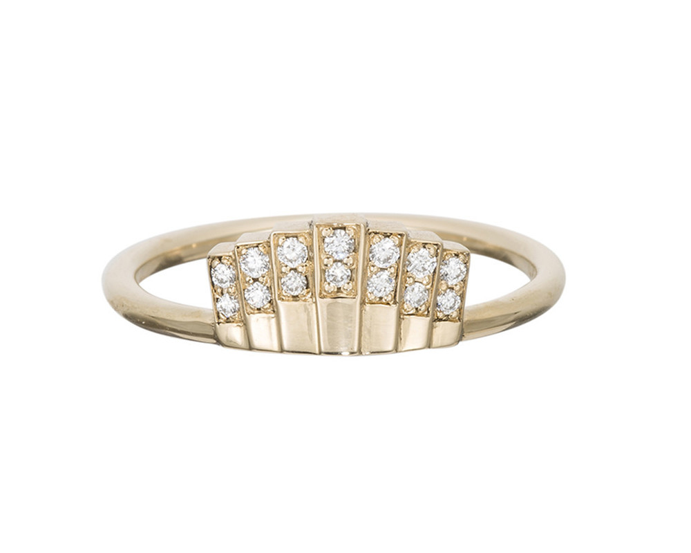 Diamond_Fan_Ring_-_Lo_Res_1024x1024.jpg
