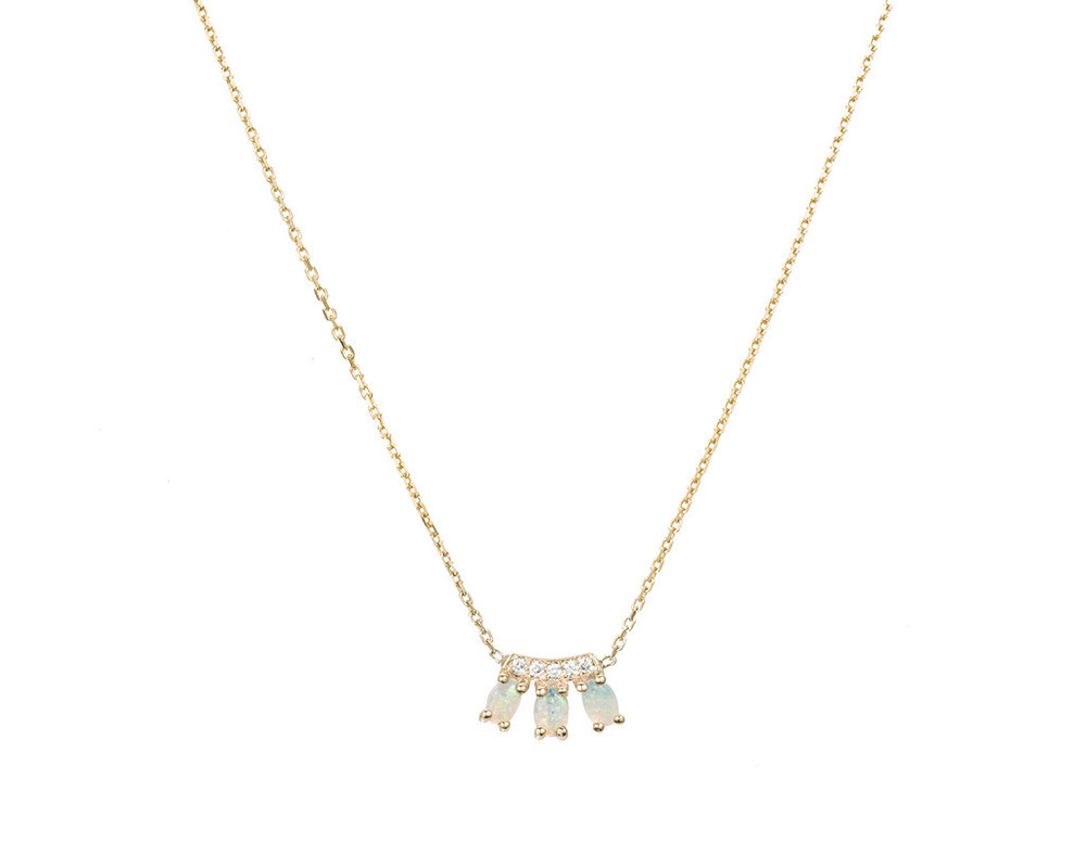 Diamond_Opal_Trio_Necklace_-_Lo_Res_1024x1024.jpg