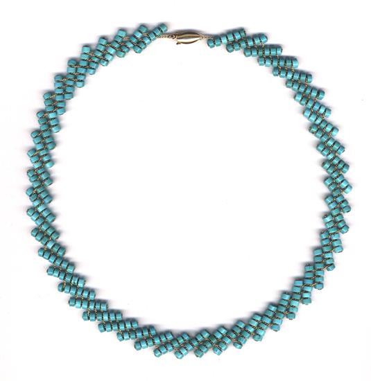 Estyn-Hulbert-turquoise-Ribbon-necklace.jpg