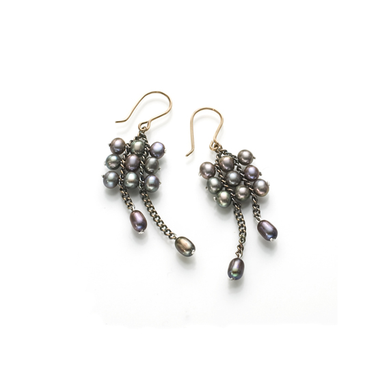 Estyn-Hulbert-gray-pearl-Square-Earrings.jpg