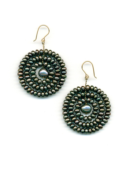 Estyn-Hulbert-black-pearl-Sun-earrings.jpg