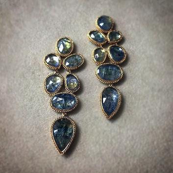 Amali Jewelry