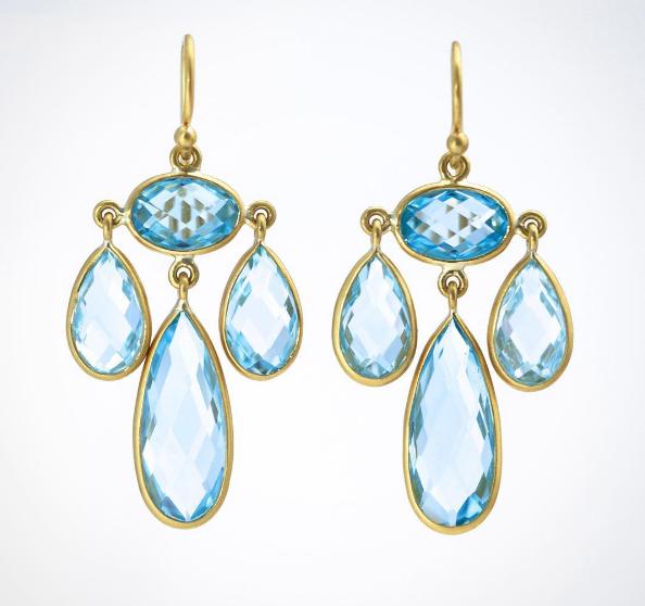 Kothari Jewelry
