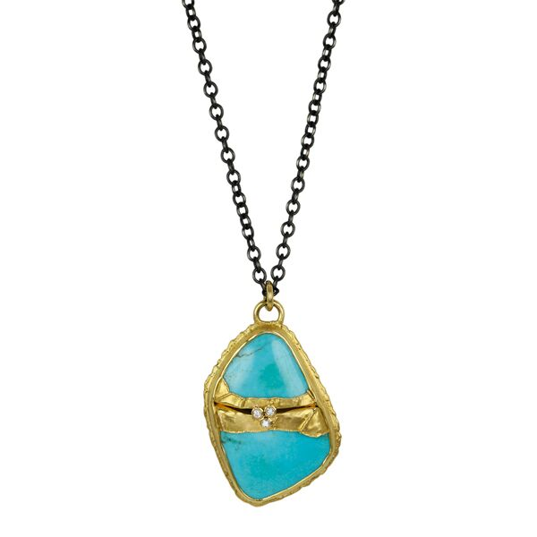 Jamie-Joseph-Golden-Joinery-Peridot-Necklace-6.jpeg