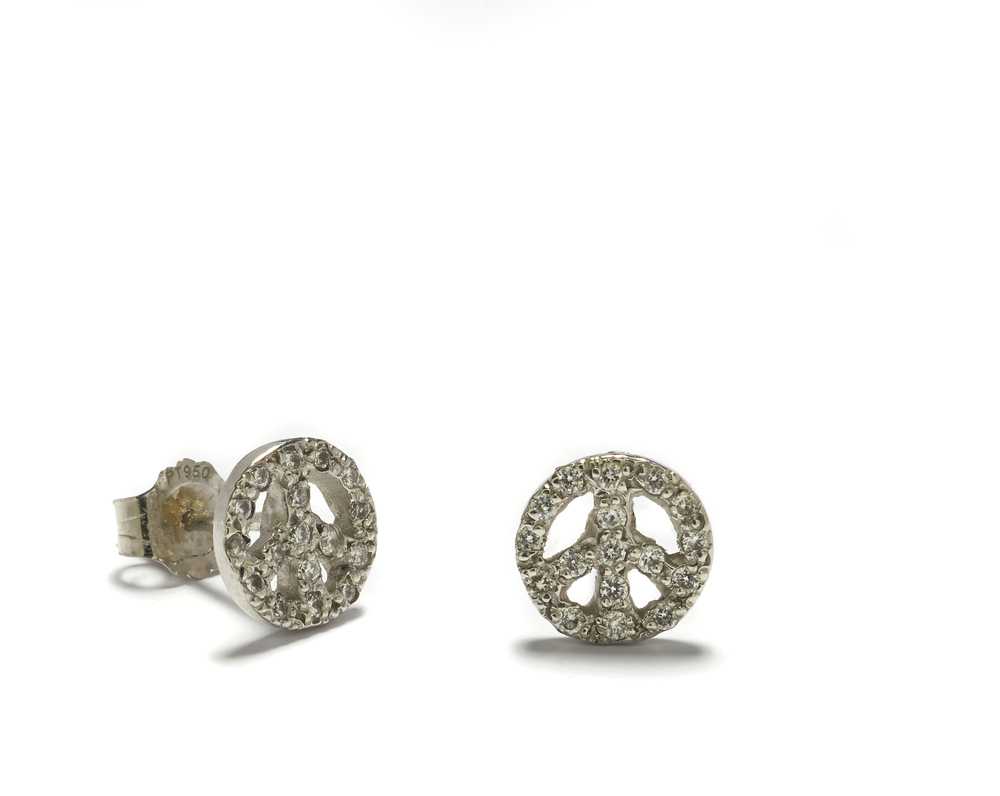 Earrings_PlatinumTinyPeaceSignStuds.jpg