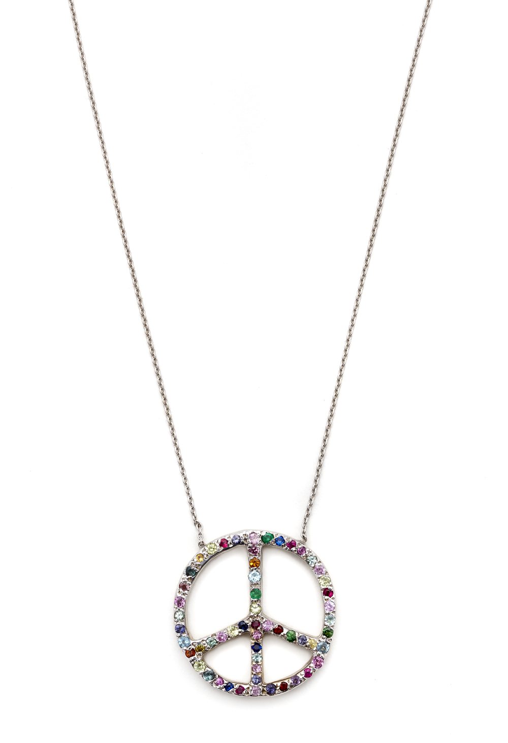 Necklace_WhiteGoldPeaceSignMulticolor.jpg