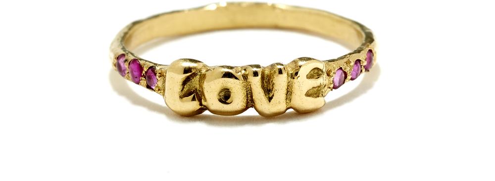 Ring_LoveRuby.jpg