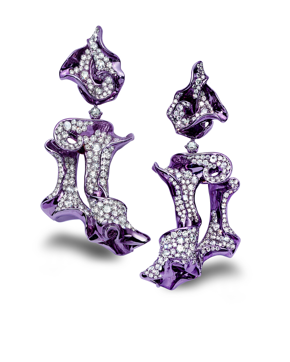 Aylin earrings.jpg