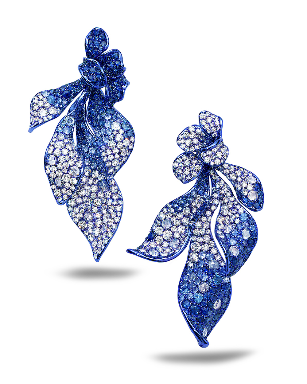 Nitza earrings.jpg