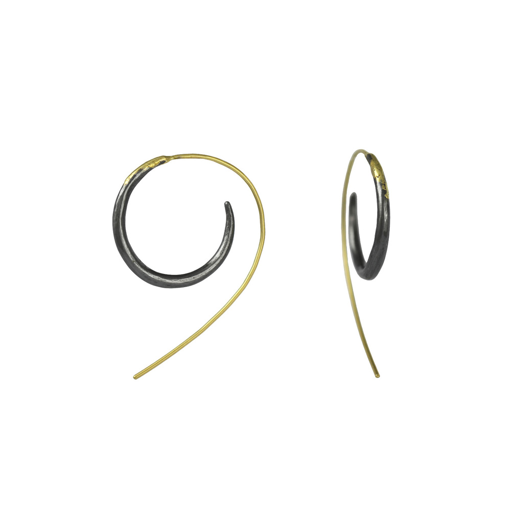 4x4 6704 Fused Spiral Hoops.jpg