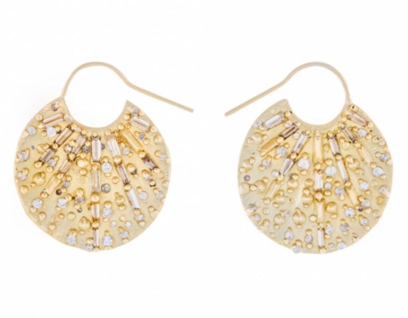 Extra-Large-Diamond-Ourika-Hook-Earrings-18Y-copy-590x440.jpg