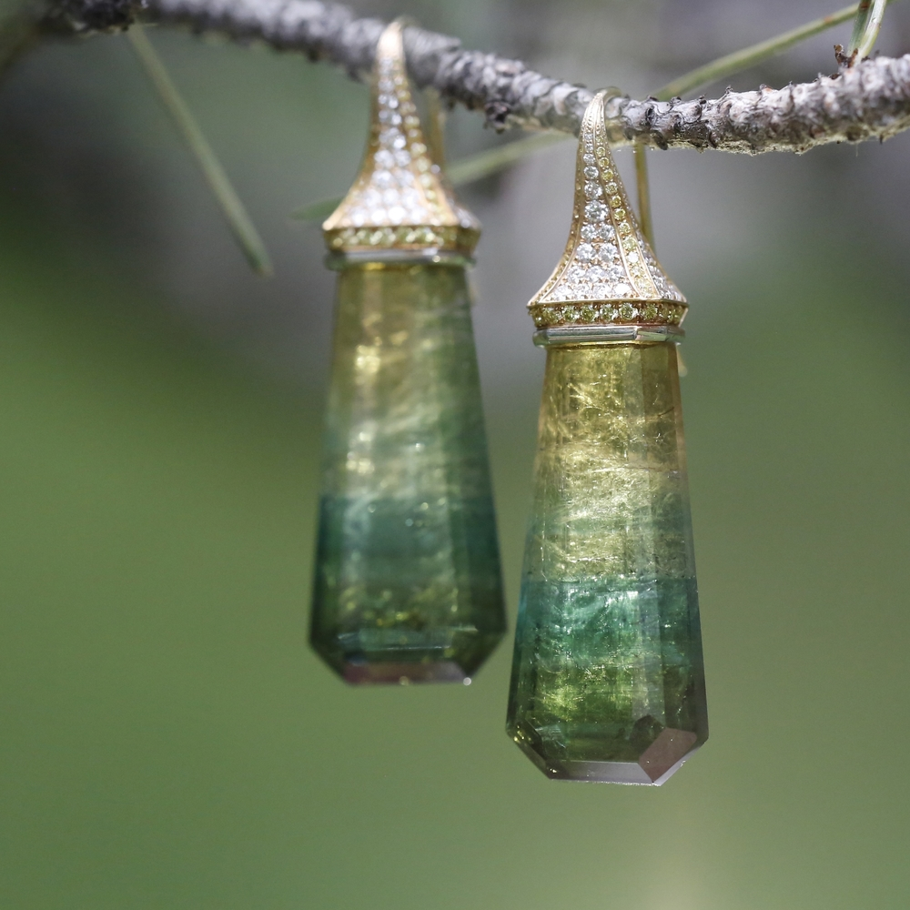 Bi-Tourmaline Earrings.jpg