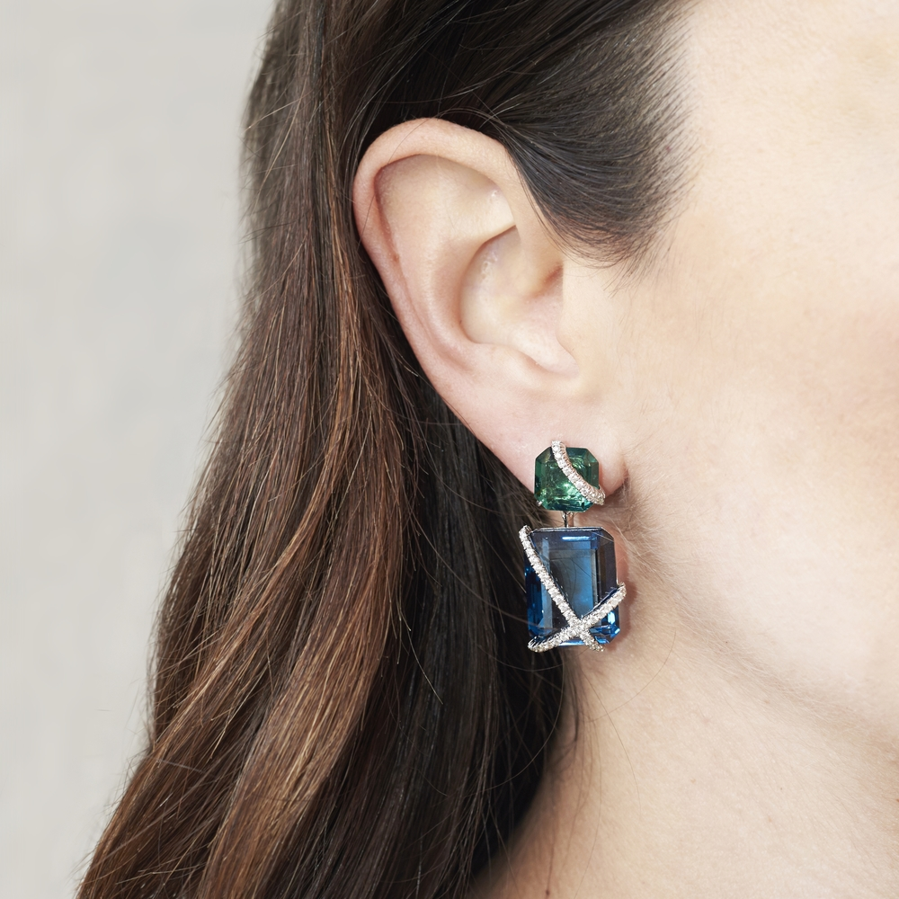 Leigh Earrings.jpg