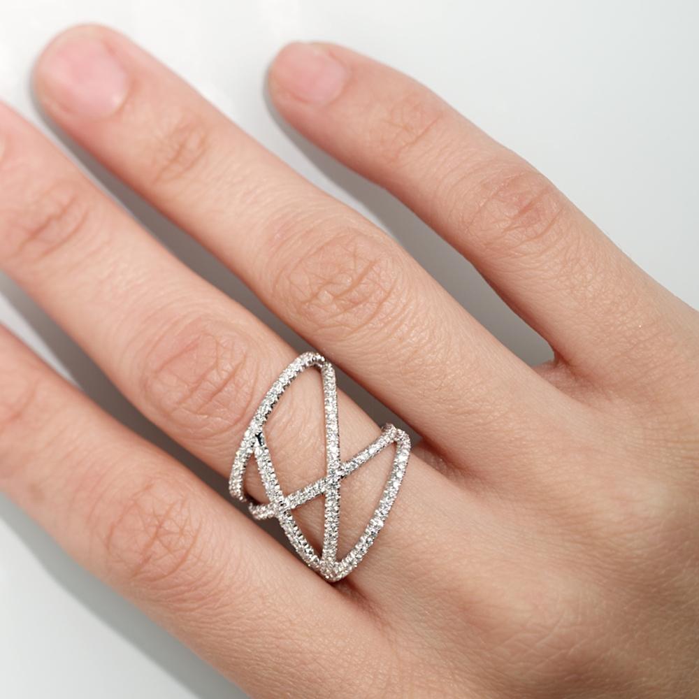 Alyssa Ring.jpg