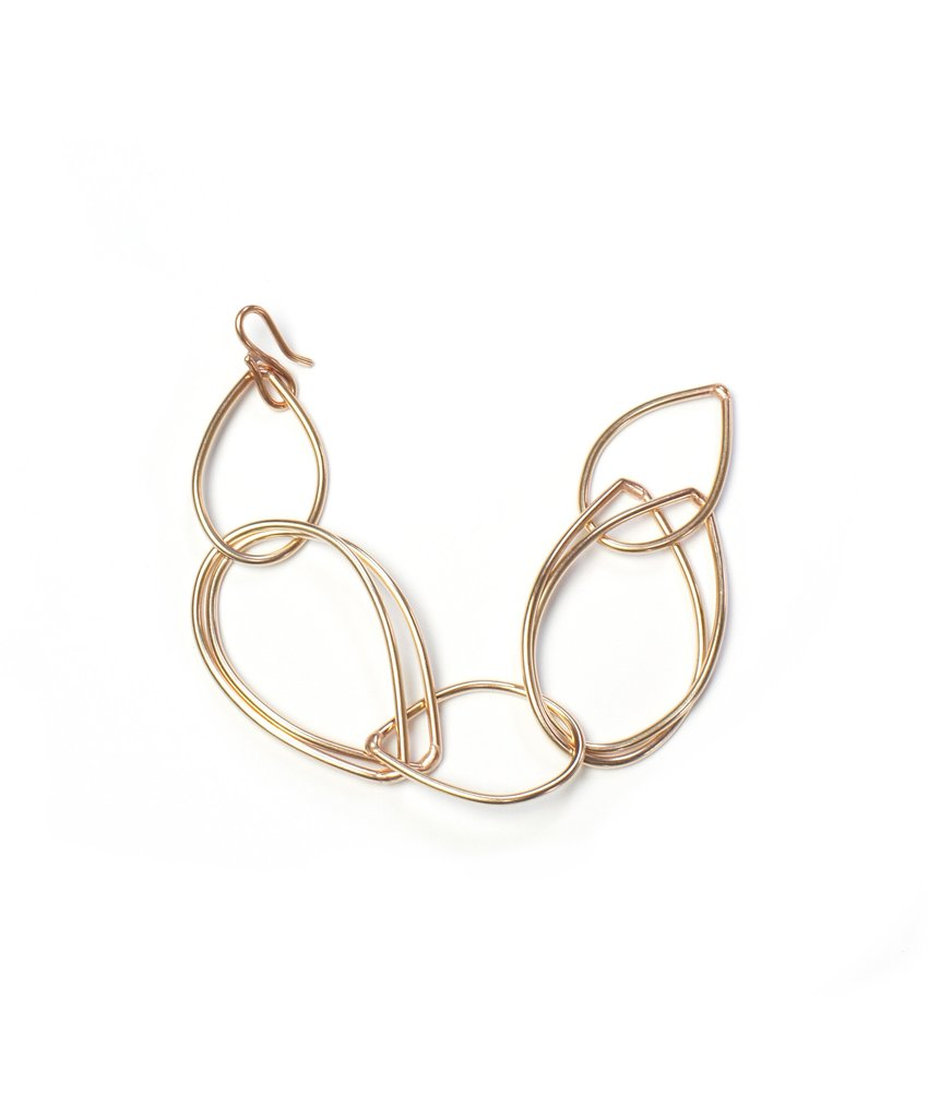 bronze-amy-bracelet-whitebckgrnd1-rec_1024x1024.jpg