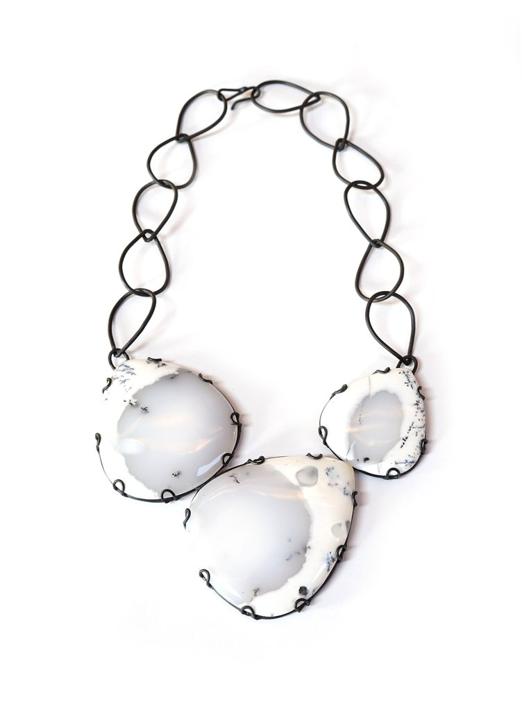 three-stone-statement-necklace-whtbckgrnd1_1024x1024.jpg