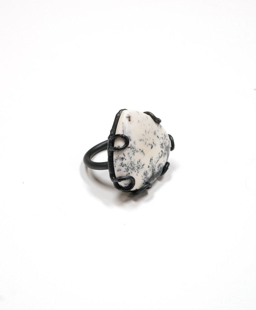 ring27-whtbckgrnd2_1024x1024.jpg