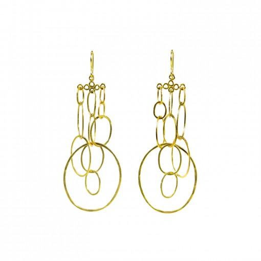 August-jewelry-rosanne-pugliese-earrings-sculpture-new-front1-510x510.jpg