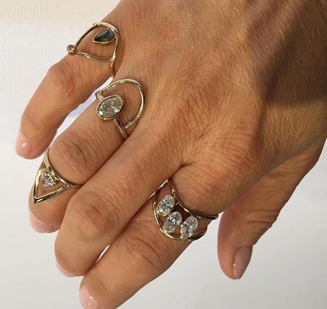 Adriatic on Jewelry Maven