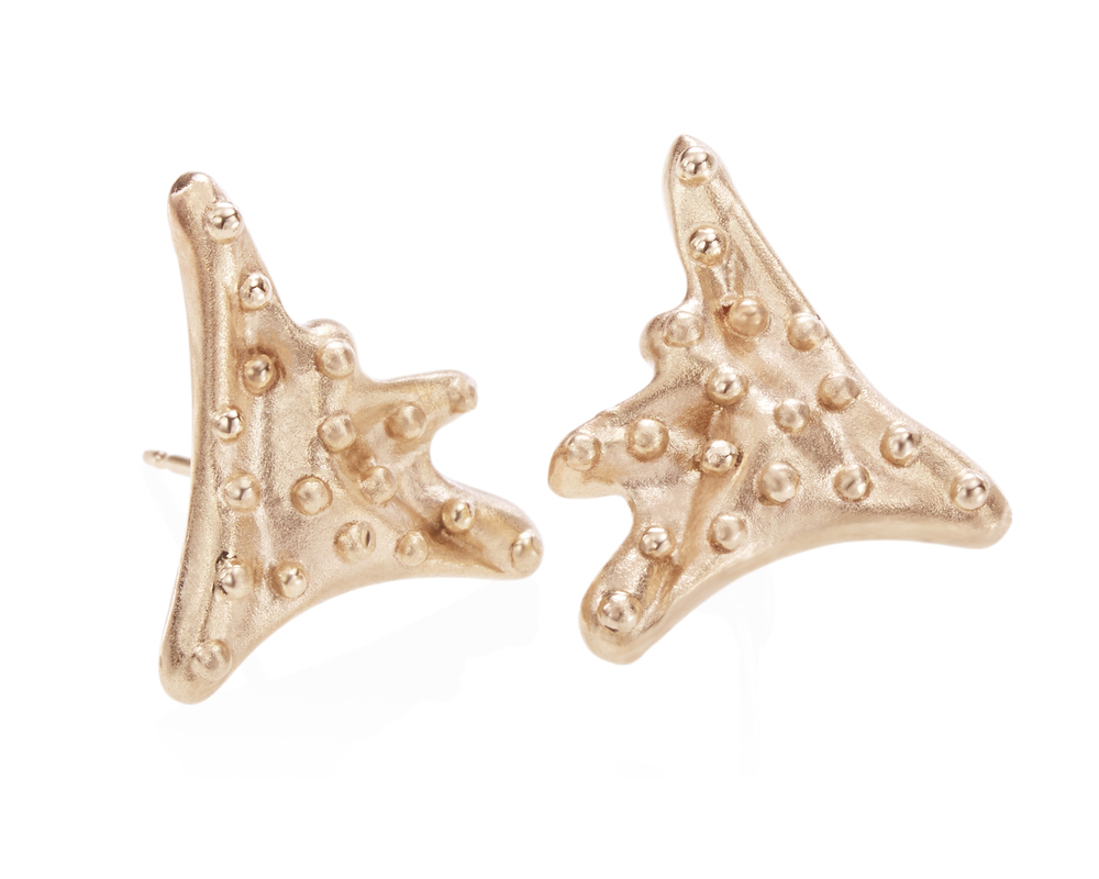 AlexandraGunnDesignsLLC_Splash earrings.jpg