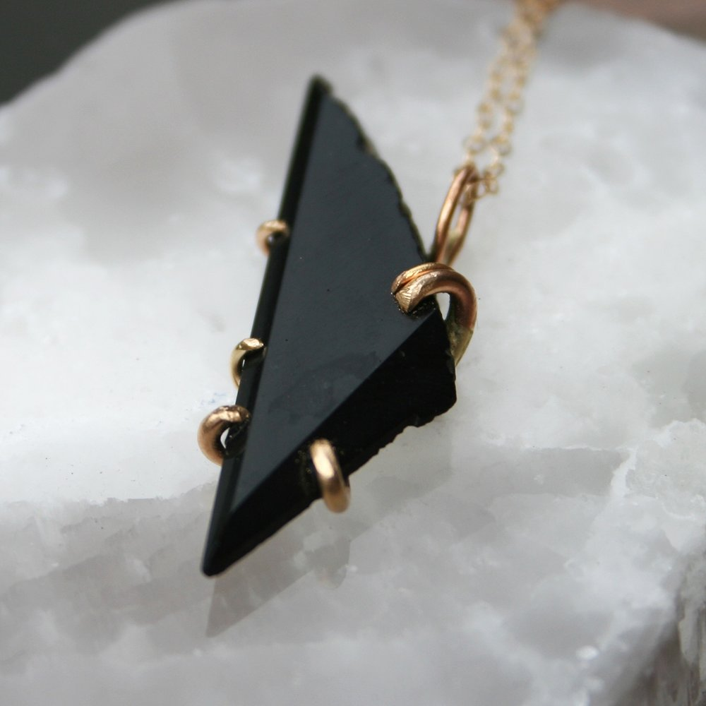 blackjadependant7.18.15.jpg