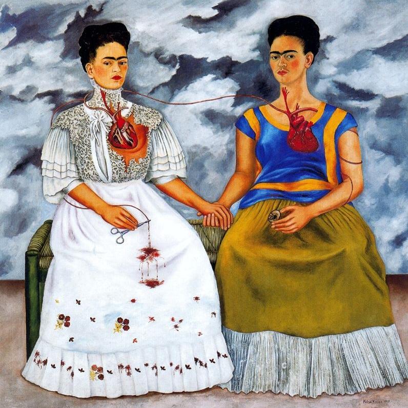 Frida Kahlo Painting 69.jpg