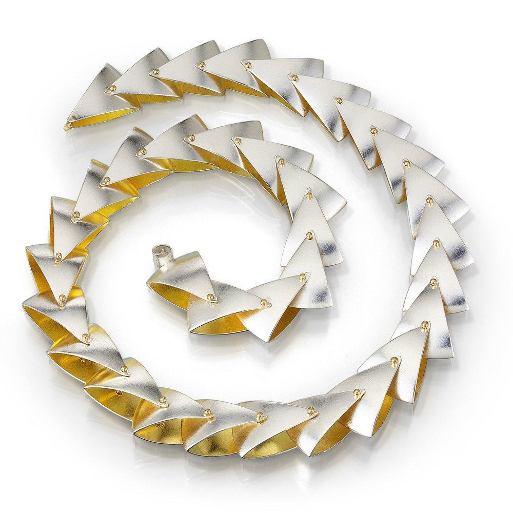 SpinWheel Necklace.jpg